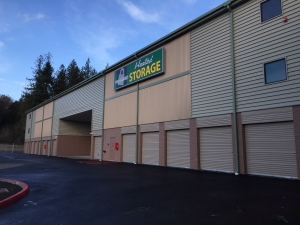 10 Everett Wa Car Boat Amp Rv Storage Units Near Me You