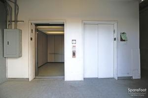 Studio Self Storage - Photo 6