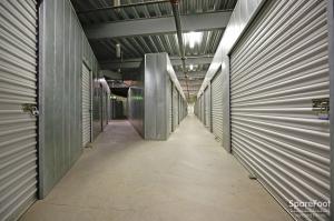 Studio Self Storage - Photo 8