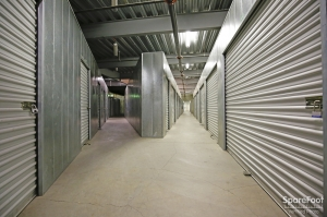 Picture of Studio Self Storage