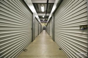 Studio Self Storage - Photo 9
