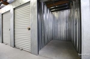 Studio Self Storage - Photo 10