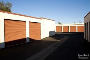 Santa Ana Mini Storage - Photo 3