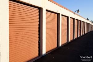 Santa Ana Mini Storage - Photo 4