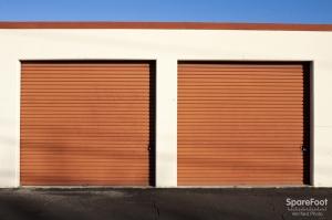 Santa Ana Mini Storage - Photo 5