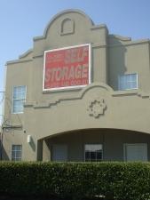 Alamo Self Storage - Buckner