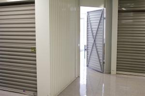 Storage Post Baton Rouge - Tom Dr - Photo 2