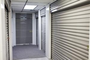 Storage Post Baton Rouge - Tom Dr - Photo 3