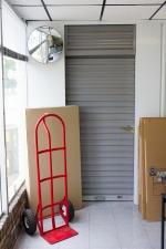 Storage Post Baton Rouge - Tom Dr - Photo 4
