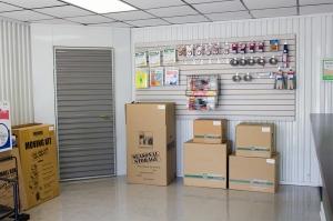 Storage Post Baton Rouge - Tom Dr - Photo 5