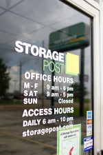Storage Post Baton Rouge - Tom Dr - Photo 6