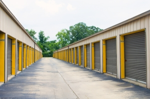 Picture of Storage Post Baton Rouge - Tom Dr