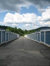 Route 10 Self Storage - Photo 4