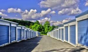 Route 10 Self Storage - Photo 1