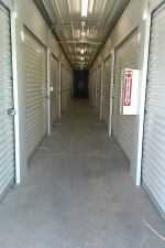 Image of Redi Storage - Stow Facility on 1590 Commerce Dr  in Stow, OH - View 2