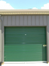 Image of Redi Storage - Stow Facility on 1590 Commerce Dr  in Stow, OH - View 4