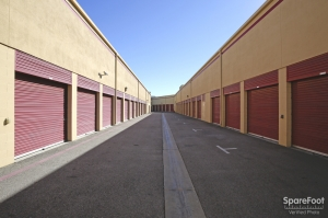 Picture of Trojan Storage of Sun Valley