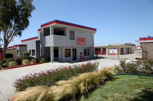 Trojan Storage of Rancho Cucamonga - Photo 1