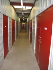 Trojan Storage of Rancho Cucamonga - Photo 5