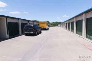 Picture of Storage Depot - Arlington