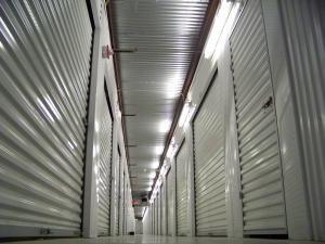 Storage Depot - Temple - Photo 8