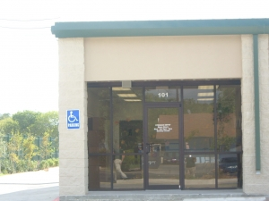 Storage Depot - San Antonio - McMullen - Photo 1