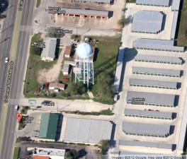 Storage Depot - San Antonio - McMullen - Photo 2