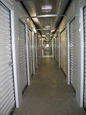 Storage Depot - San Antonio - McMullen - Photo 3