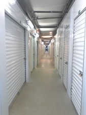 Picture of Storage Depot - Brownsville - Kings Hwy