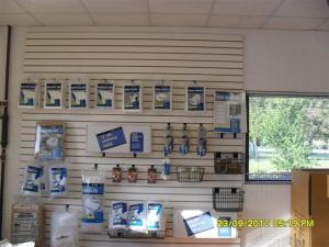 Storage Depot - Brownsville - Morningside - Photo 2