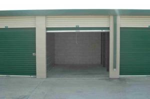Storage Depot - Brownsville - Morningside - Photo 6