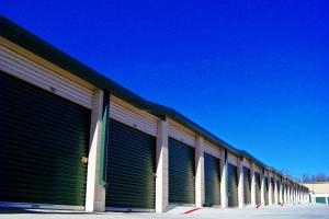 Storage Depot Edinburg Edinburg Low Rates Available Now