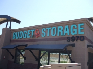 Budget Mini Storage - Goodyear - Photo 11
