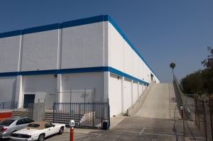 Price Self Storage West LA - photo