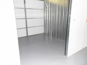 Fort Knox Self Storage - Middletown - Photo 8