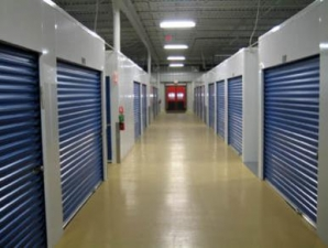 Fort Knox Self Storage - Middletown - Photo 25