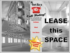 Fort Knox Self Storage - Middletown - Photo 22