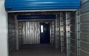 View Larger Barth Storage   Kenosha   Green Bay Road   Photo 4