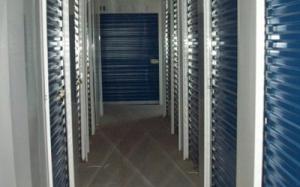 Barth Storage - Kenosha - Green Bay Road - Photo 7
