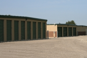 Waukesha Storage - Photo 1