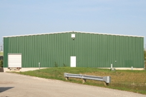 Waukesha Storage - Photo 3