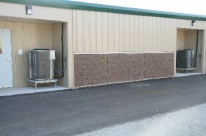 Waukesha Storage - Photo 5