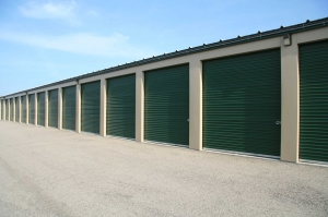 Waukesha Storage - Photo 6