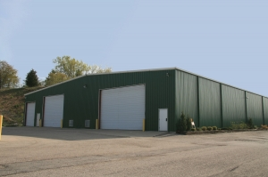 Waukesha Storage - Photo 7
