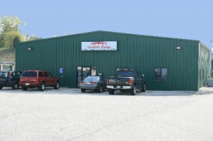 Waukesha Storage - Photo 8