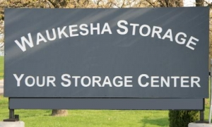 Waukesha Storage - Photo 10