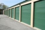 Waukesha Storage - Photo 11