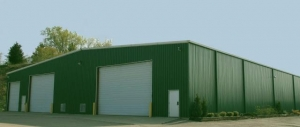Waukesha Storage - Photo 15