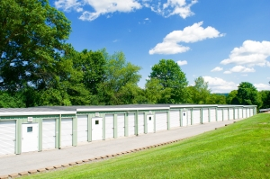 Guardian Self Storage - Warwick - Photo 4
