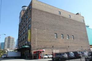 East Bank Storage - Lake & Halsted - Photo 1